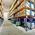 Picture for category WAREHOUSE