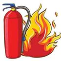 Picture for category FIRE SAFETY SIGNS